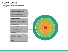 Brand equity PPT slide 14
