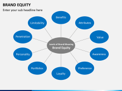 Brand equity PPT slide 13