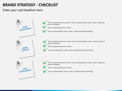 Brand Strategy PPT Slide 3