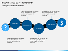 Brand Strategy PPT Slide 9
