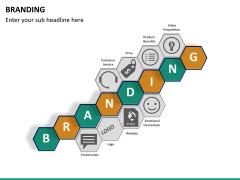 Branding PPT slide 12