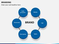 Branding PPT slide 8