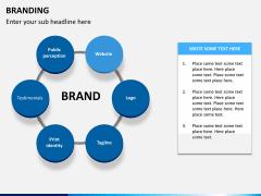 Branding PPT slide 9