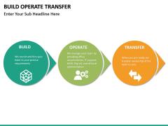 Build operate transfer PPT slide 9