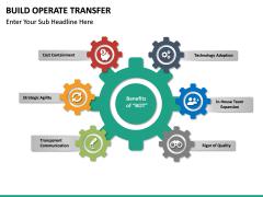 Build operate transfer PPT slide 10