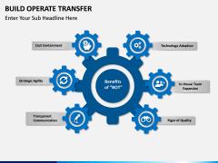 Build operate transfer PPT slide 4