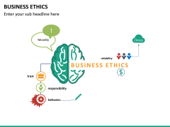 Business ethics PPT slide 29