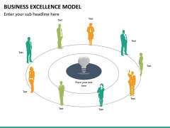 Business Excellence Model PPT Slide 31