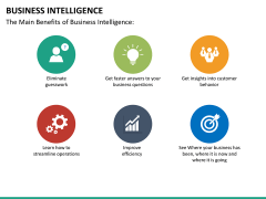 Business intelligence PPT slide 42