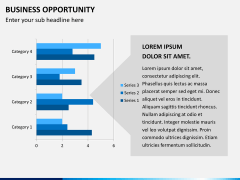 Business opportunity PPT slide 10