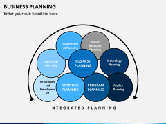 Planning bundle PPT slide 48