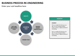 Business process re-engineering PPT slide 15