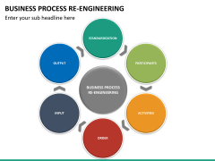 Business process re-engineering PPT slide 19