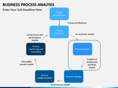 Business Process Analysis PPT slide 12