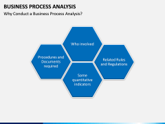 Business Process Analysis PPT slide 6