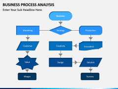 Business Process Analysis PPT slide 8