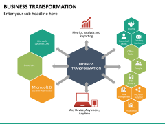 Transformation bundle PPT slide 68