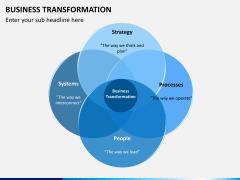 Transformation bundle PPT slide 5