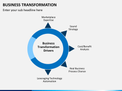 Transformation bundle PPT slide 7