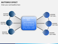 Cause and effect bundle PPT slide 17