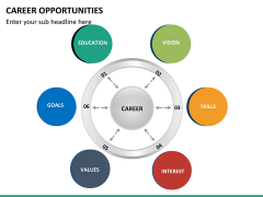 Career opportunity PPT Slide 15