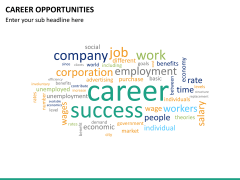 Career opportunity PPT Slide 17