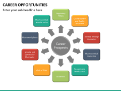 Career opportunity PPT Slide 21