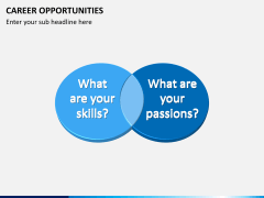 Career opportunity PPT Slide 10