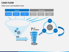 Cash flow PPT slide 4