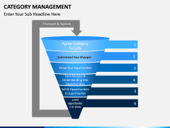 Category Management PPT slide 13