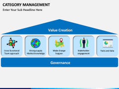Category Management PPT slide 8