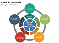 Org chart bundle PPT slide 79