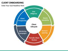 Client onboarding PPT slide 13
