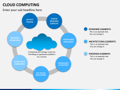 Cloud computing PPT slide 7