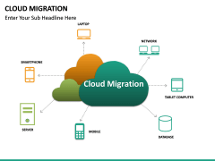 Cloud Migration PPT slide 23