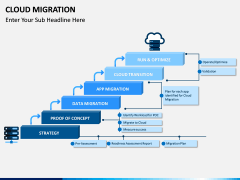 Cloud Migration PPT slide 6
