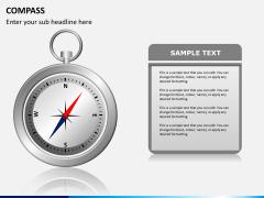 Compass PPT slide 4