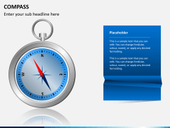 Compass PPT slide 8