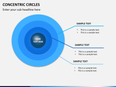 Circles  bundle PPT slide 44