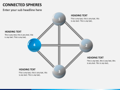 Spheres bundle PPT slide 52
