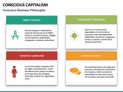 Conscious Capitalism PPT slide 17