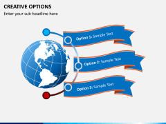 Lists and options bundle PPT slide 36