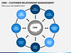 CRM PPT slide 10