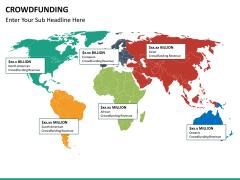Crowdfunding PPT slide 34