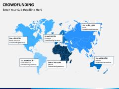 Crowdfunding PPT slide 9