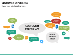 Customer experience PPT slide 30