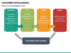 Customer intelligence PPT slide 14