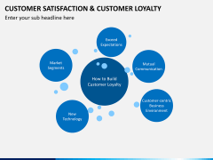Customer loyalty PPT slide 16