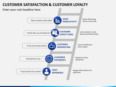 Customer loyalty PPT slide 8