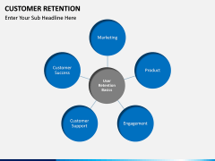 Customer Retention PPT slide 14